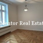 Vračar 220sqm luxury apartment for rent (43)