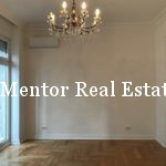 Vračar 220sqm luxury apartment for rent (47)