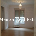 Vračar 220sqm new apartment for rent (15)