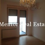 Vračar 220sqm new apartment for rent (32)