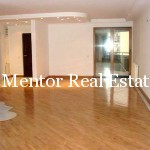 Vračar 250sqm apartment for rent (1)