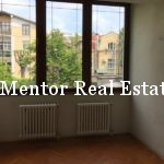 Vračar 280sqm house with garden for rent (2)