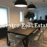 Vračar 297sqm new luxury apartment for sale (6)