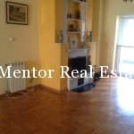 Vračar 550sqm house for rent (17)