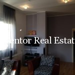 Vračar 60sqm apartment for rent (10)