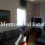 Vračar 60sqm apartment for rent (11)