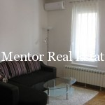 Vračar 60sqm apartment for rent (5)
