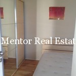 Vračar 60sqm apartment for rent (6)