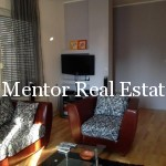 Vračar 60sqm apartment for rent (8)