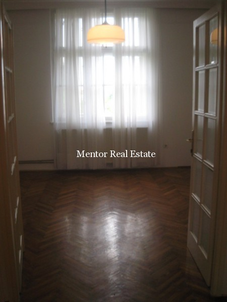 Vračar 68sqm apartment for sale (11)