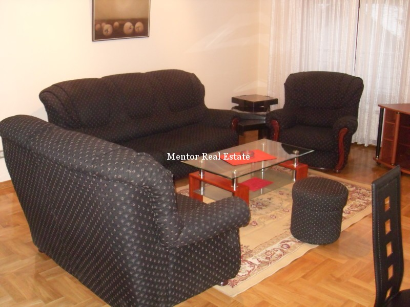 Vračar-89sqm-apartment-for-sale-2
