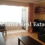 Vračar 90sqm apartment for rent (10)