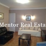 Vračar 90sqm apartment for rent (11)