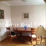 Vračar 90sqm apartment for rent (2)