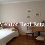 Vračar 90sqm apartment for rent (4)