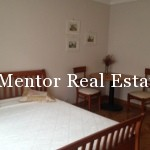 Vračar 90sqm apartment for rent (7)