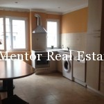 Vračar 90sqm apartment for rent (8)