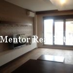 vracar-90sqm-furnished-apartment-for-rent-10