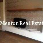 vracar-90sqm-furnished-apartment-for-rent-16