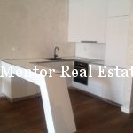 vracar-90sqm-furnished-apartment-for-rent-5