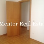 Vračar 90sqm new apartment for sale or rent (10)