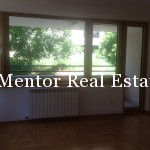 Vračar 90sqm new apartment for sale or rent (19)