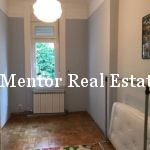 Vračar 95sqm apartment for rent (21)