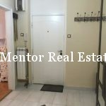 Vračar 95sqm apartment for rent (30)