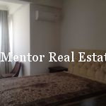 Vračar 97sqm apartment for rent (14)