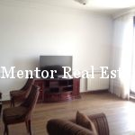 Vračar 97sqm apartment for rent (19)