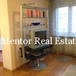 Vračar, Krunska 80sqm apartment for rent (2)