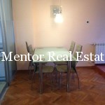 Vračar, Krunska 80sqm apartment for rent (7)