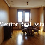 Vračar St.Sava Temple 150sqm apartment for rent (1)