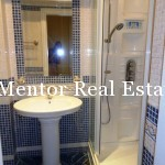 Vračar St.Sava Temple 150sqm apartment for rent (10)