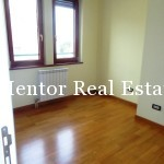Vračar St.Sava Temple 150sqm apartment for rent (11)