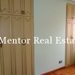 Vračar St.Sava Temple 150sqm apartment for rent (13)
