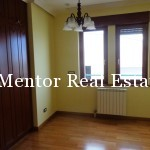 Vračar St.Sava Temple 150sqm apartment for rent (14)