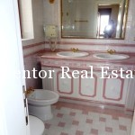 Vračar St.Sava Temple 150sqm apartment for rent (19)