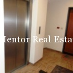 Vračar St.Sava Temple 150sqm apartment for rent (27)