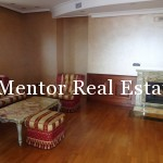 Vračar St.Sava Temple 150sqm apartment for rent (3)
