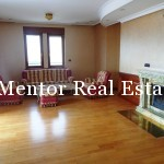 Vračar St.Sava Temple 150sqm apartment for rent (4)