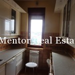 Vračar St.Sava Temple 150sqm apartment for rent (5)