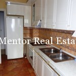 Vračar St.Sava Temple 150sqm apartment for rent (7)