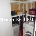 Vračar St.Sava Temple 150sqm apartment for rent (9)