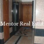 Vracar 100sqm apartment for rent (1)
