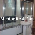 Vracar 100sqm apartment for rent (10)