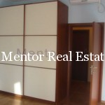 Vracar 100sqm apartment for rent (11)