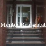 Vracar 100sqm apartment for rent (2)