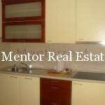 Vracar 100sqm apartment for rent (3)