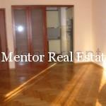 Vracar 100sqm apartment for rent (4)